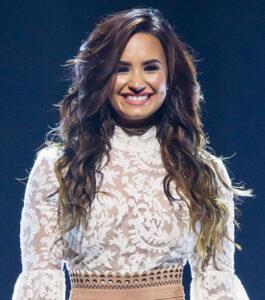 Demi_Lovato_Future_Now_Tour_2_