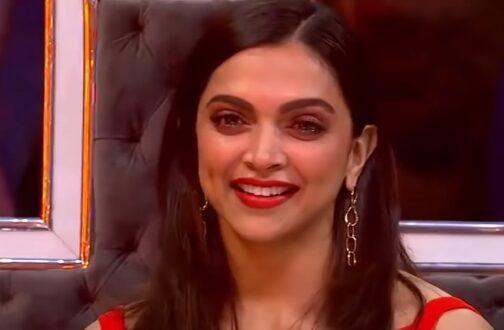 Deepika Padukone Net Worth, Age, Height, Biography, Family ...