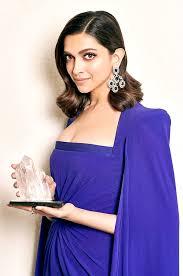 deepika awards