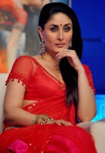 Kareena Kapoor Age, Biography, Drama List, Net Worth and More