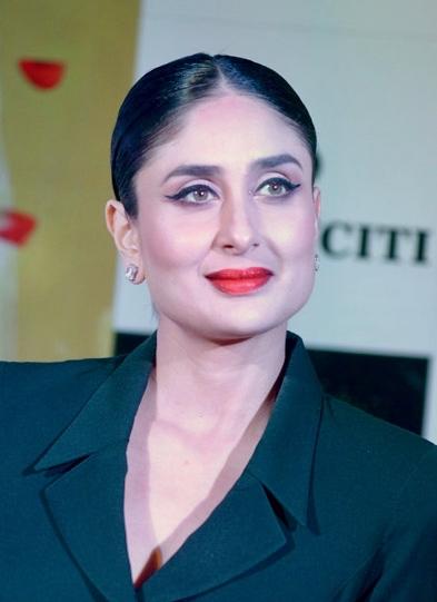 Kareena Kapoor Age, Biography, Drama List, Net Worth and More