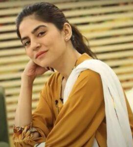 sanam baloch music videos