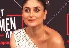 Kareena Kapoor Featured Photo