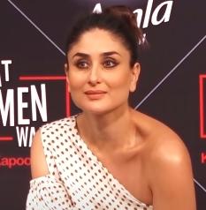 Kareena Kapoor Net Worth, Age, Height, Father, Husband ...