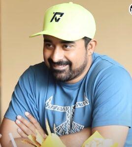 Filmography Career Rannvijay Singh