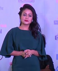 Filmography Career Neha Kakkar