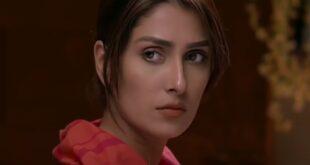 Featured Photo Ayeza Khan