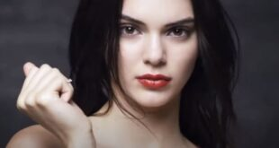 Featured Photo Kendall Jenner