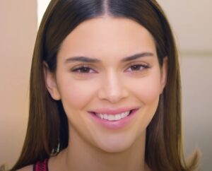 Personal Life Kendall Jenner