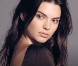 Life Biography Detail Kendall Jenner