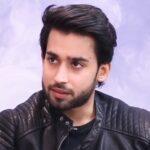 Featured Photo Bilal Abbas Khan Detail