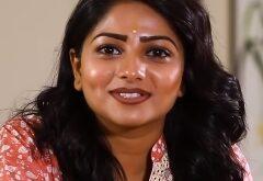 Rachita Ram Featured Photo