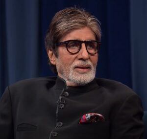 Amitabh Bachchan Life Biography, age, height, net worth and more