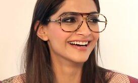 Sonam Kapoor Featured Photo