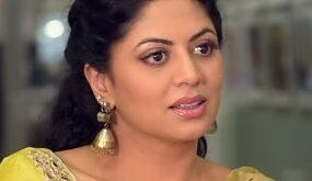 Kavita Kaushik Featured Photo