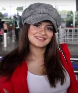 Some Additional Points about avneet kaur