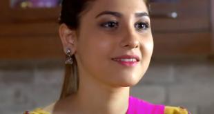 Hina Altaf featured photo