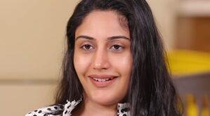 Surbhi Chandna featured photo