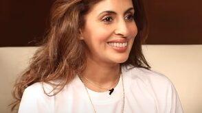 Shweta Bachchan Nanda Featured Photo