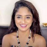 Nisha Guragain Featured Photo