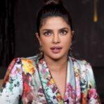 Priyanka Chopra Priyanka Chopra Deepika Padukone Top 10 Richest Bollywood Actresses in India, Featured Photo