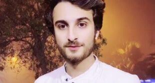 Top 10 Pakistani Highest Paid Male TikTok Stars