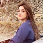 Jannat Mirza Featured Photo