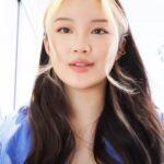 Ivy Li Featured Photo