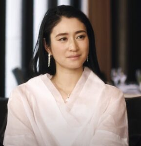 Koyuki Kato age, and full biography detail