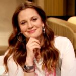 Drew Barrymore Featured Photo