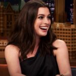 Anne Hathaway Featured Photo