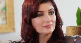 Twinkle Khanna Featured photo