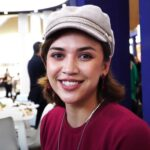 Diana Danielle Featured Photo
