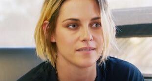 Kristen Stewart Featured Photo