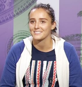Laura Robson Height, Age, and Full Biography
