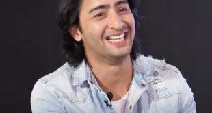 Shaheer Sheikh Featured Photo