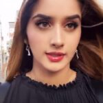 Alishba Anjum featured Photo