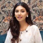Sunita Marshell Featured Photo