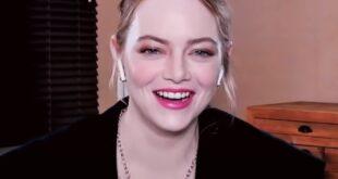 Emma Stone Featured Photo