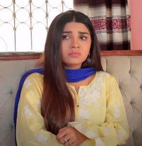 Mahi Baloch Age & Biography