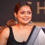 Drashti Dhami Featured Photo
