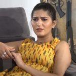 Sapna Choudhary Featured photo
